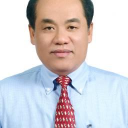 楊秋賢 講師