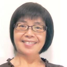 陳美惠 講師